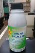 Mực nạp HP 30A (CF230A)